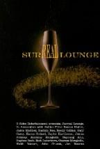 Surreal Lounge