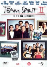 Team Spirit 2