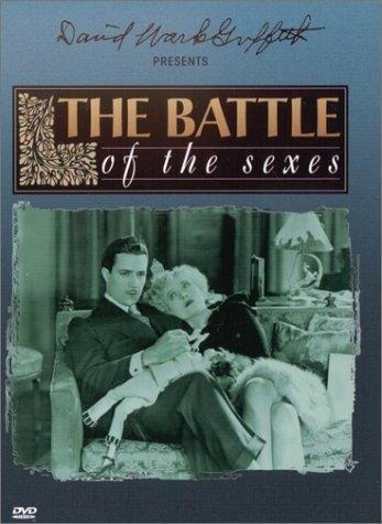 The Battle Of The Sexes (ı)