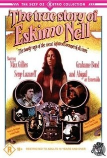 The True Story Of Eskimo Nell