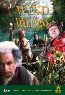 The Wind In The Willows (ı)