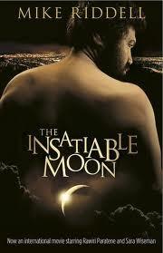 The ınsatiable Moon