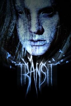 Transit ()
