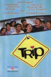 Trip (2001)