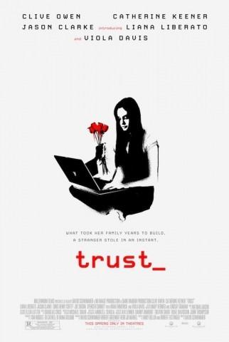 Trust (ı)