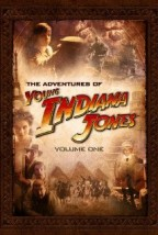 The Young ındiana Jones Chronicles