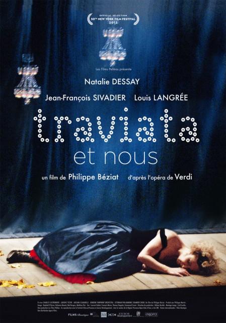 Traviata ve Biz
