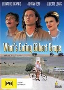 Gilbert'ın Hayalleri
