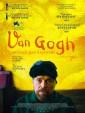 Van Gogh: Sonsuzluğun Kapısında