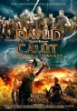 Davud ve Câlût: İnanç Savaşı