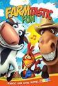 Eğlenceli Çiftlik Arkadaşları