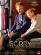 Üzgünüz Size Ulaşamadık