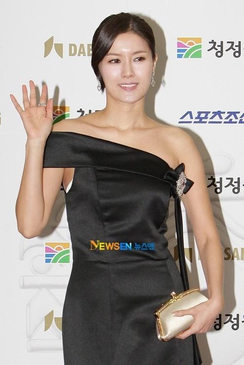 Ji Sung-won