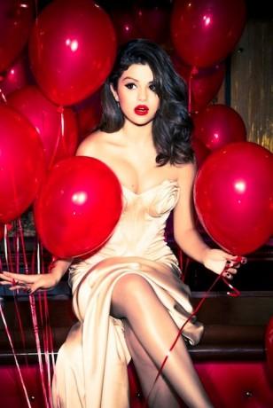 Selena Gomez Resimleri 4603