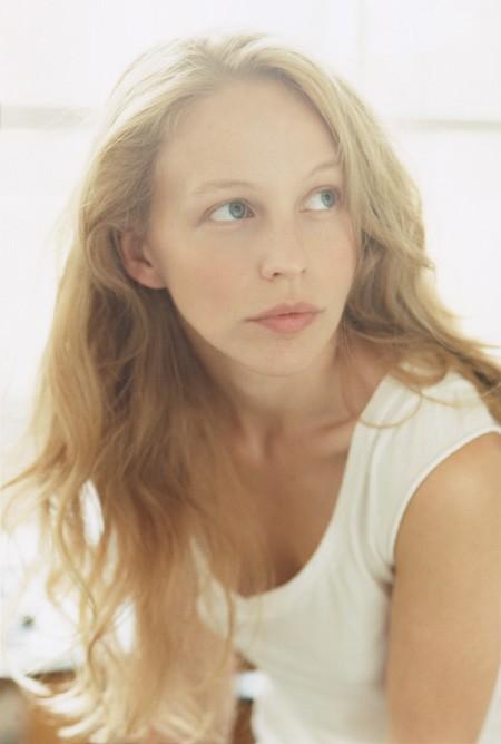 Petra Schmidt-schaller Resimleri - Sinemalar.com