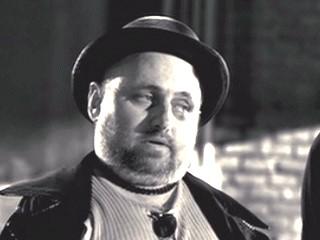 Clark Middleton