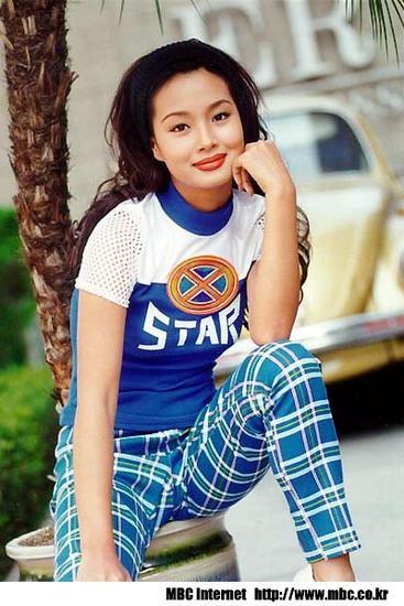 Won-hie Kim