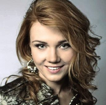 Alma Terzic