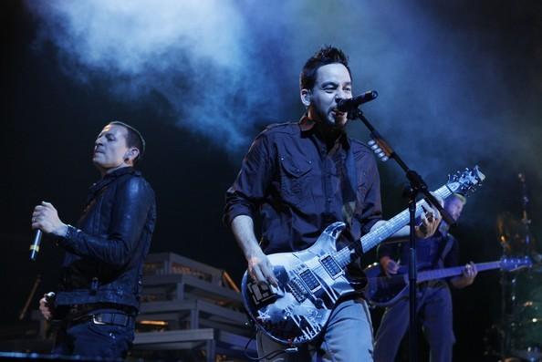 Linkin Park Resimleri 70
