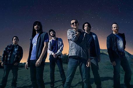 Linkin Park Resimleri 72