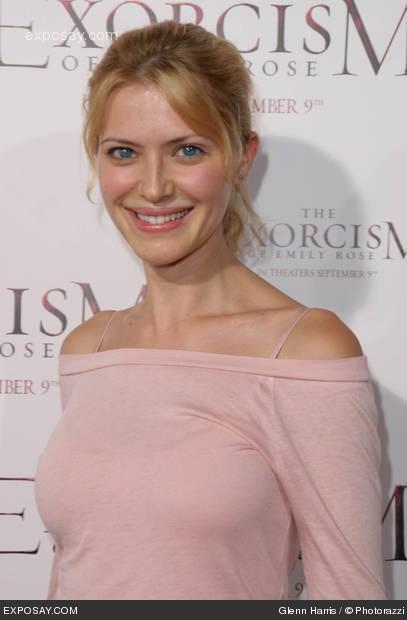 Suzanna Urszuly