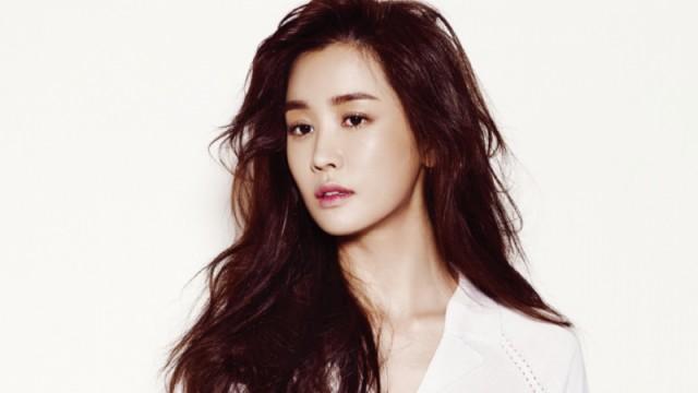 Lee Da-hae Resimleri 145