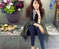 Lee Da-hae Resimleri 146
