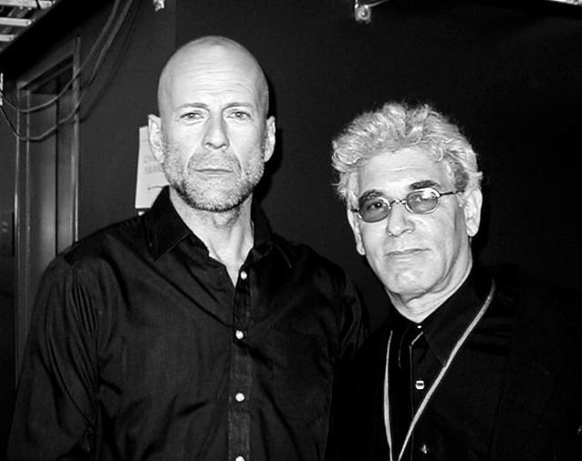 Bruce Willis Resimleri 179