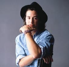 Keanu Reeves Resimleri 103