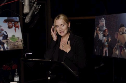 Kate Winslet Resimleri 474