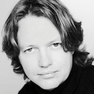 Klaus Badelt Resimleri 1