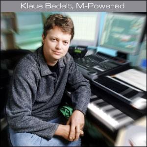 Klaus Badelt Resimleri 3
