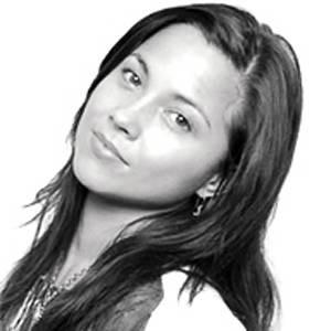 Natalie Mendoza Resimleri 2