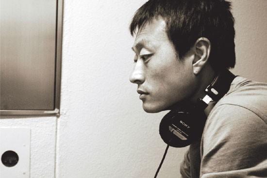 Kim Yong-kyoon Resimleri 1