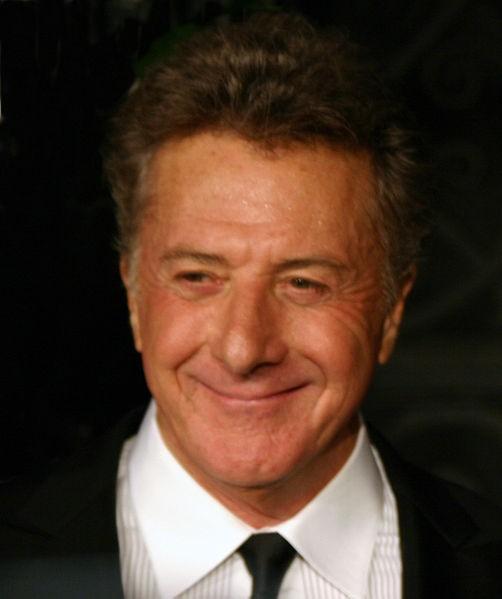 Dustin Hoffman Resimleri 3