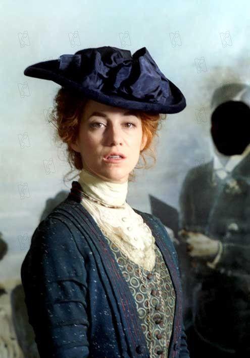 Charlotte Gainsbourg Resimleri 13