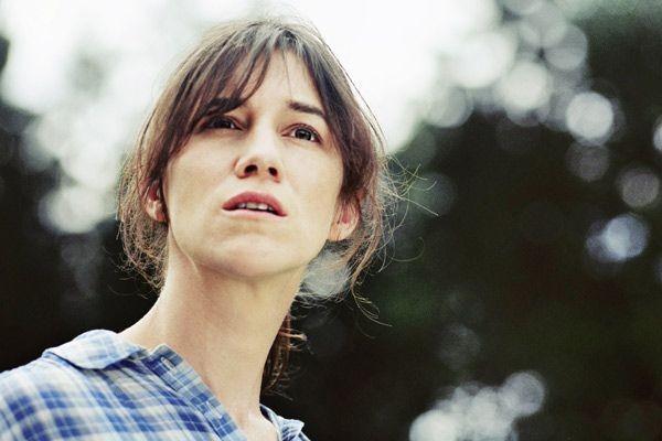 Charlotte Gainsbourg Resimleri 14