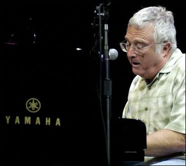 Randy Newman Resimleri 5