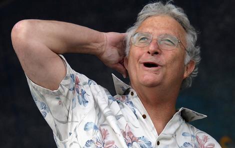 Randy Newman Resimleri 8