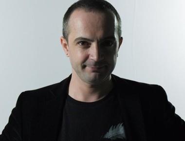 Murat Akkoyunlu Resimleri 30