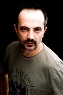 Murat Akkoyunlu Resimleri 34