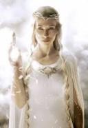 Cate Blanchett Resimleri 145