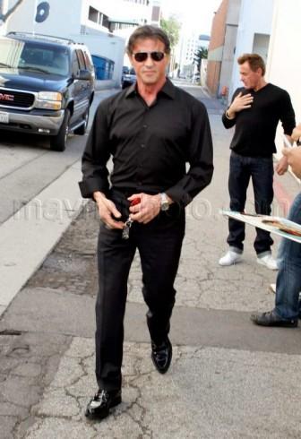 Mark Wahlberg Resimleri 274