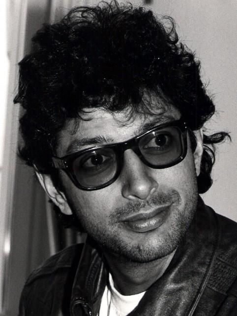 Jeff Goldblum Resimleri 26