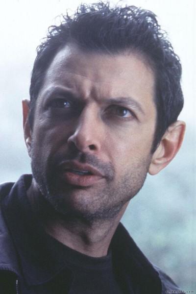 Jeff Goldblum Resimleri 27