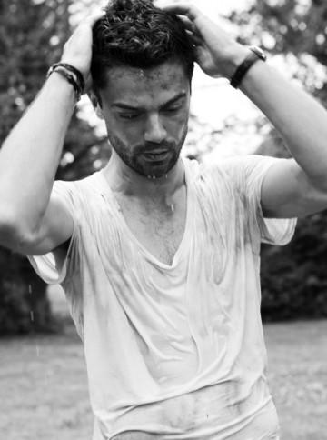 Dominic Cooper Resimleri 78