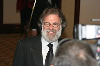 Robbie Greenberg