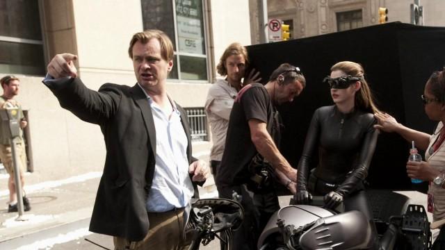 Christopher Nolan Resimleri 120