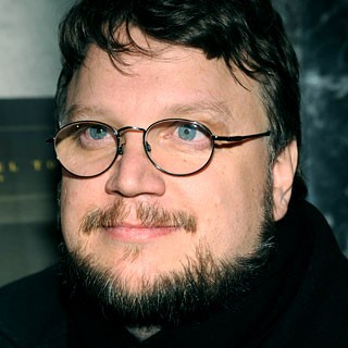 Guillermo del Toro Resimleri 1