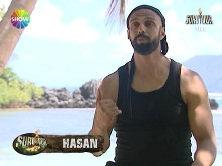 Hasan Yalnızoğlu